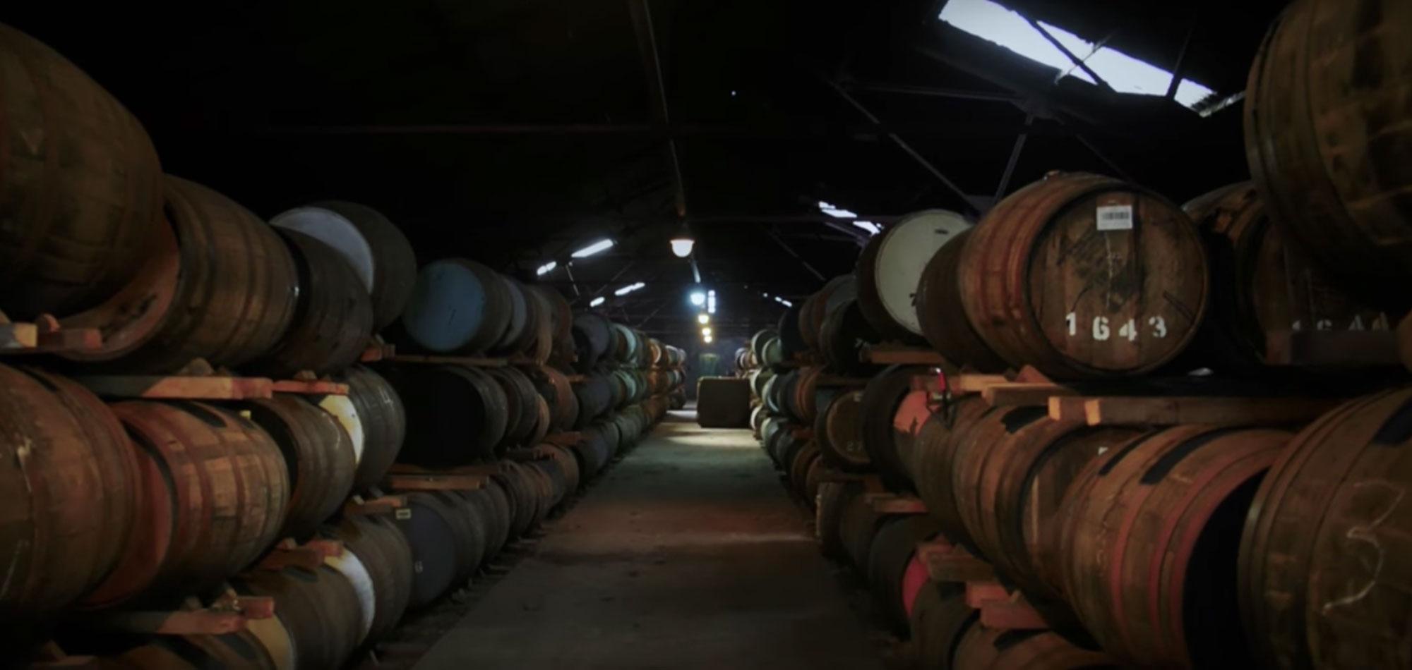 preparation-whisky-scotland-siredwards-page