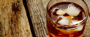 Comment déguster le whisky ?