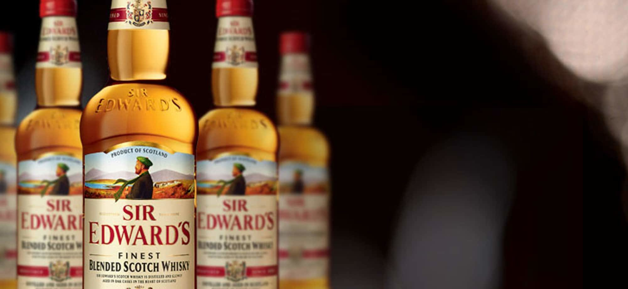 Discover our whiskies
