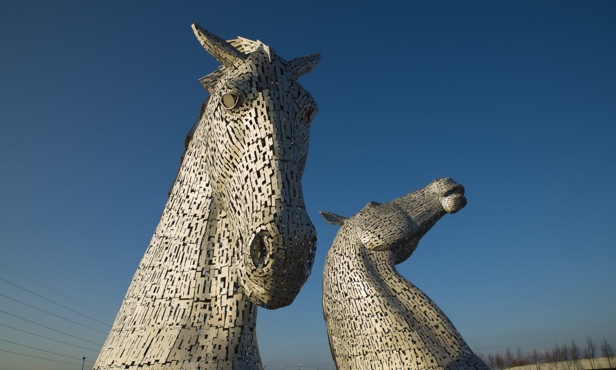scotland-siredwards-kelpie