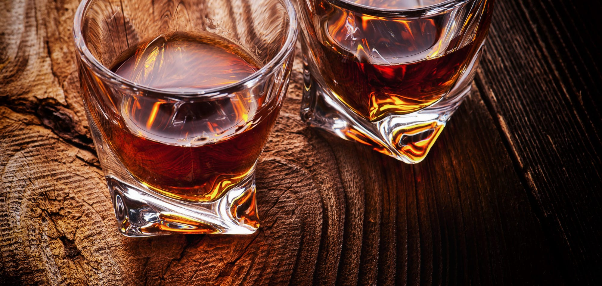 The uniqueness of Scotch Whisky