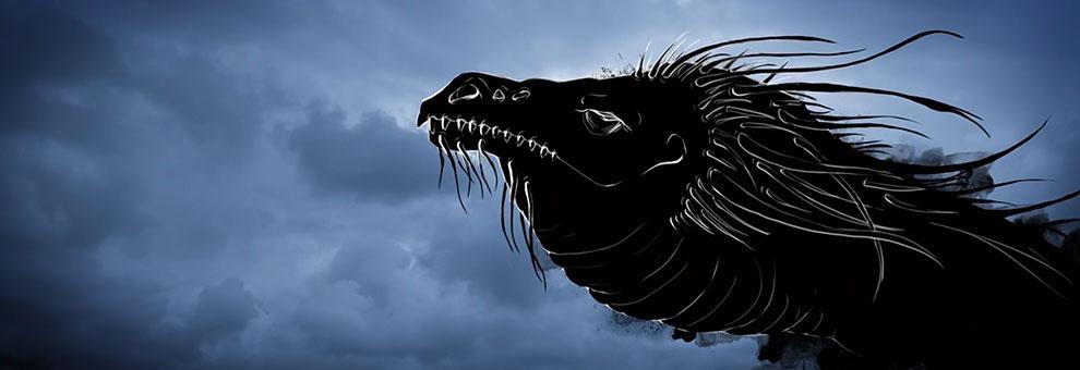 master-stoorworm-dragon-legend-whisky-scotland-sir-edwards-page