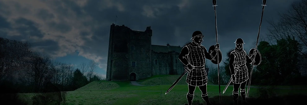 story-of-scotlands-thistle-whisky-scotland-sir-edwards-page
