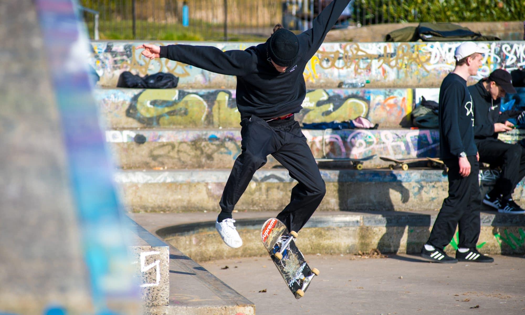 a-trip-to-the-skatepark-sir-edwards-roadtrip