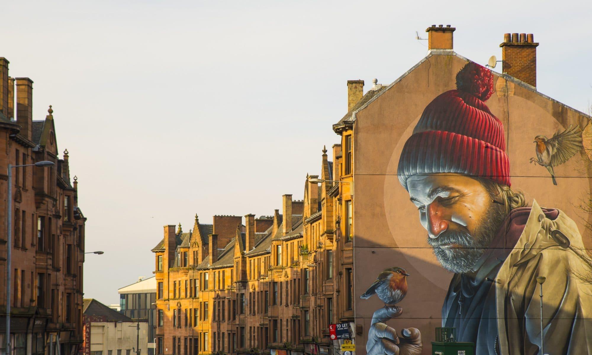 glasgow strglasgow-streetart-roadtrip-scotland-siredwardseetart roadtrip scotland siredwards