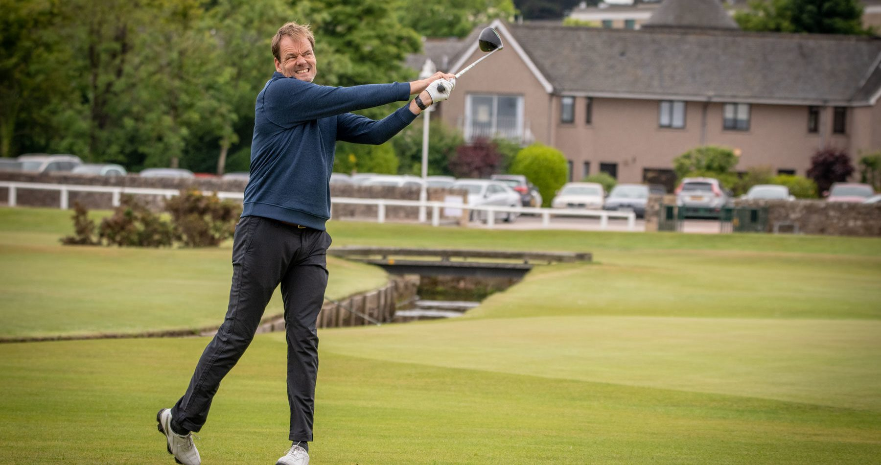 a-golfers-dream-st-andrews-sir-edwards-roadtrip