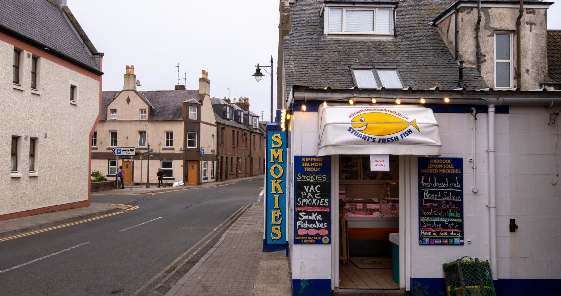 in-the-land-of-the-famous-arbroath-smokie-sir-edwards-roadtrip