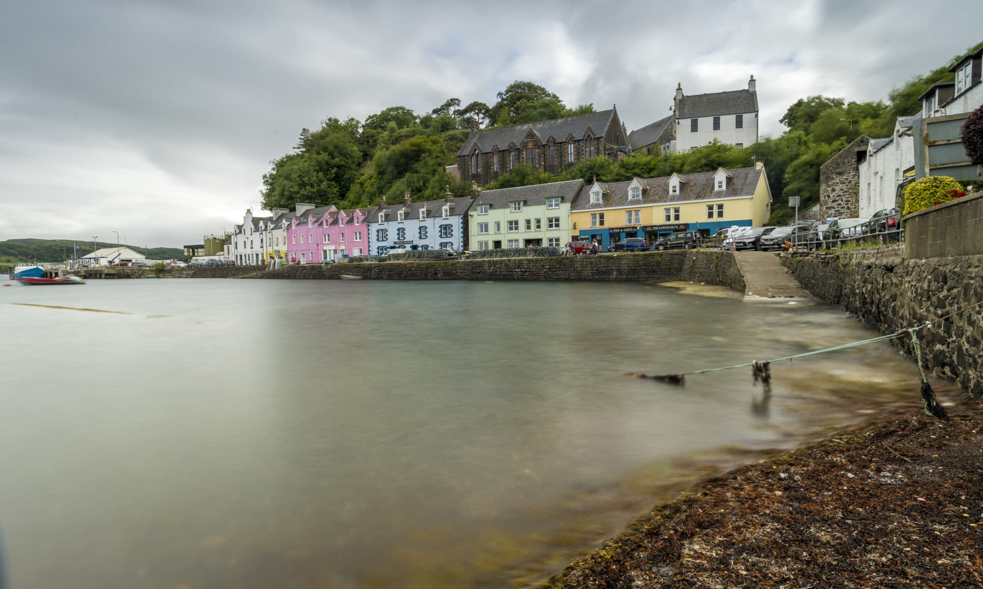 portree-the-gateway-to-skye-sir-edwards-roadtrip