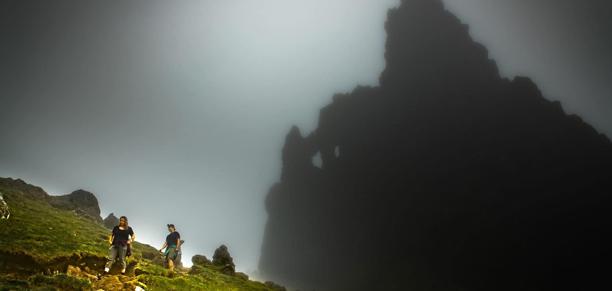i-almost-saw-the-old-man-of-storr-sir-edwards-roadtrip