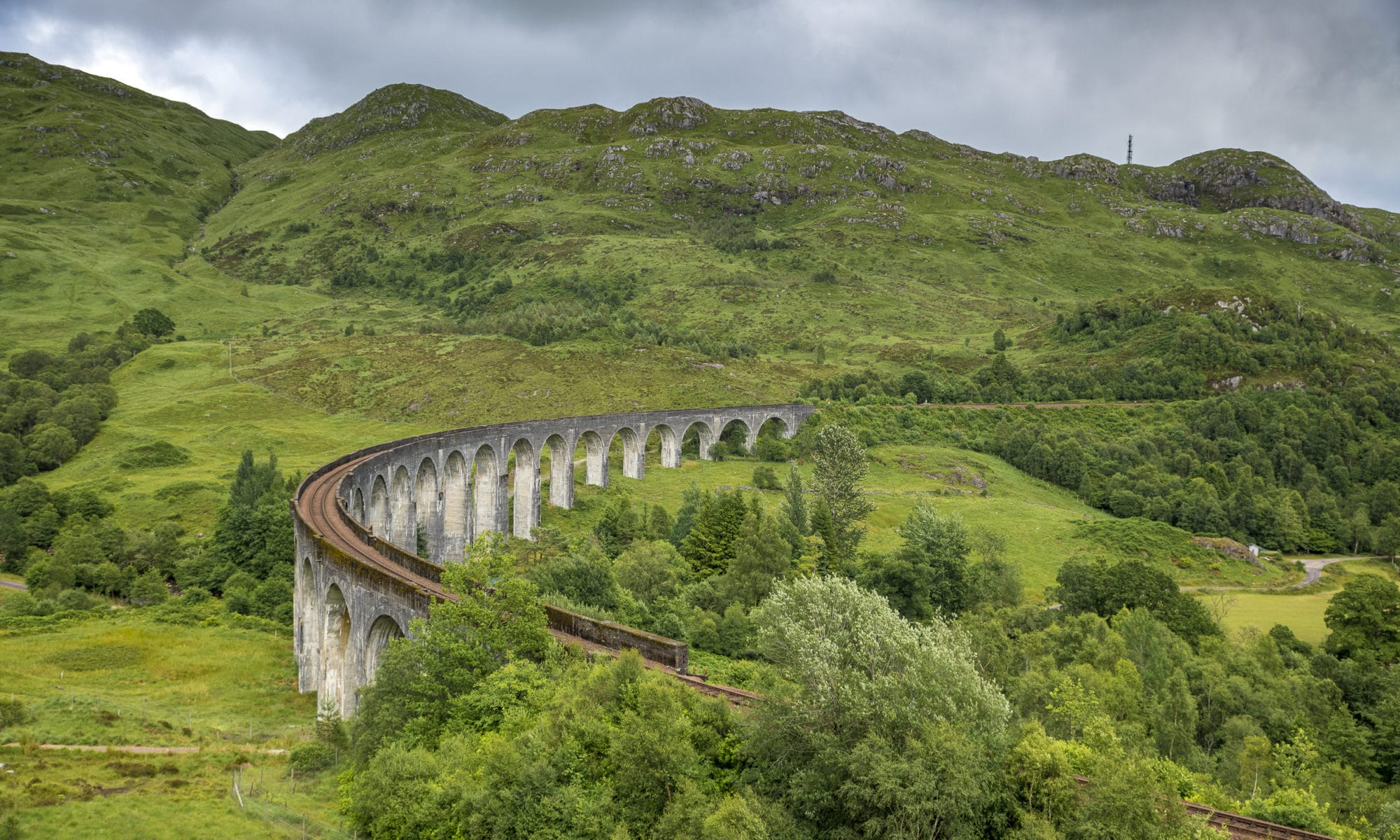 in-the-footsteps-of-harry-potter-in-scotland-sir-edwards-roatrip