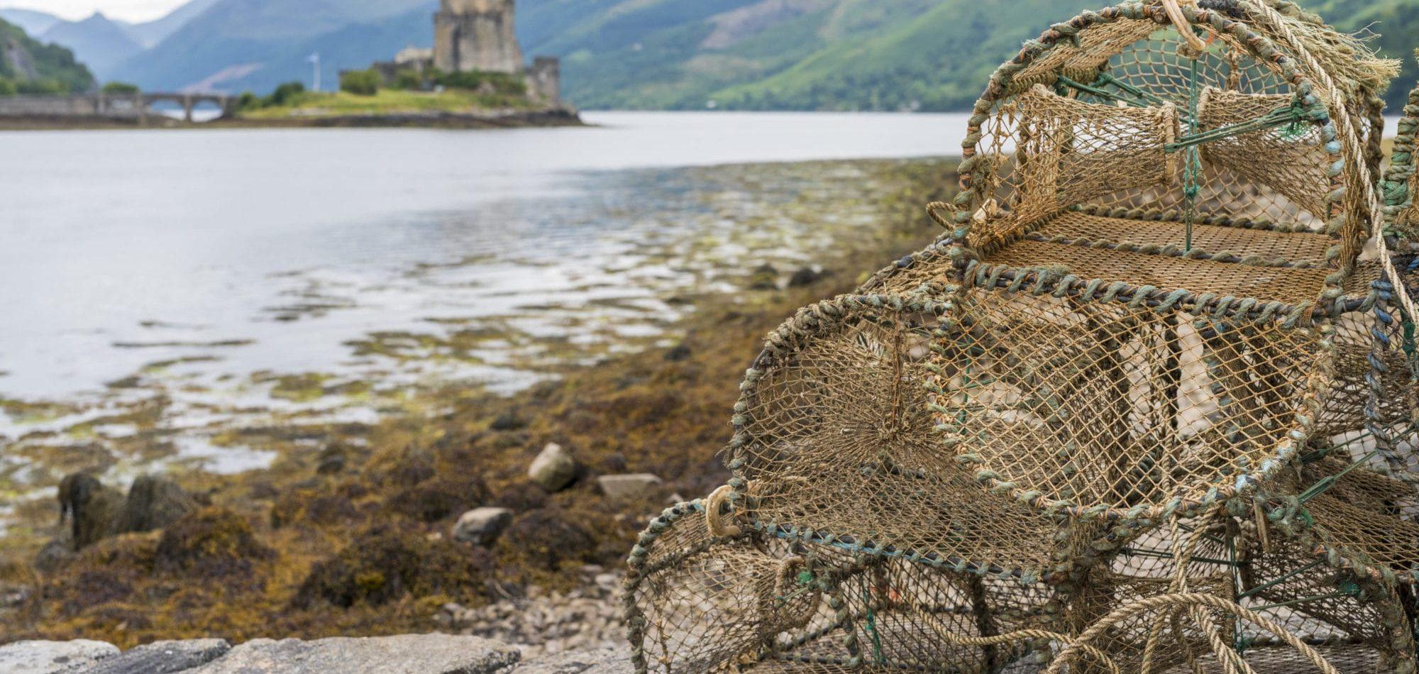 the-fishermen-of-eilean-donan-castle-sir-edwards-roadtrip