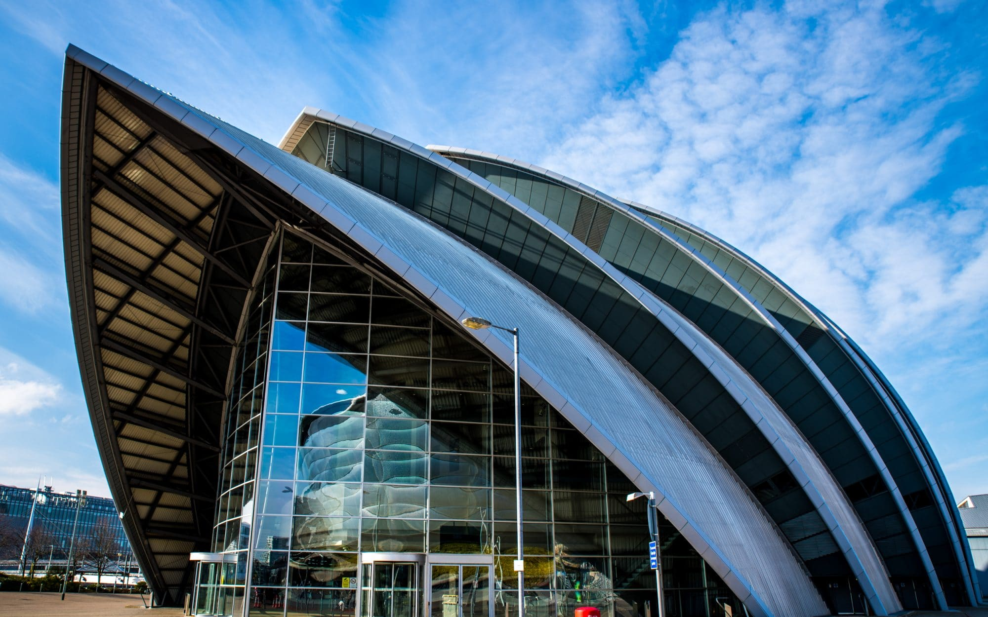 the-glasgow-armadillo-sir-edwards-roadtrip