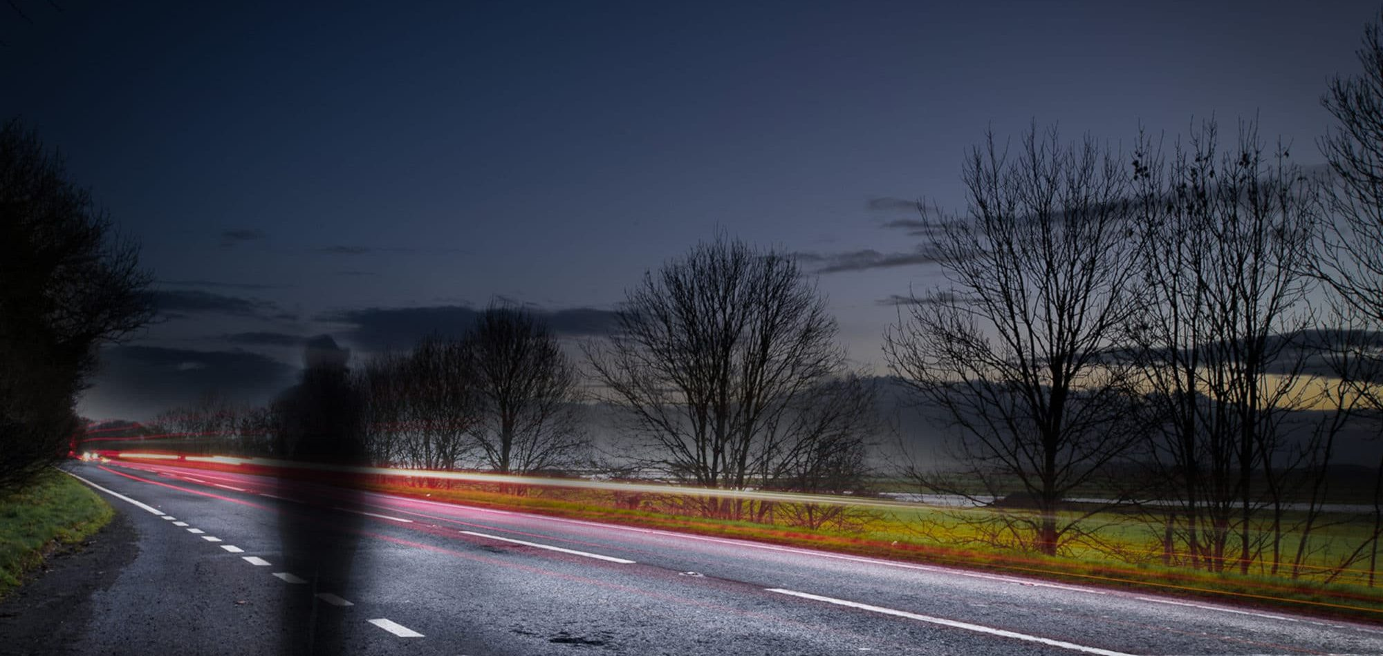 a75-the-most-haunted-road-in-scotland-sir-edwards-roadtrip