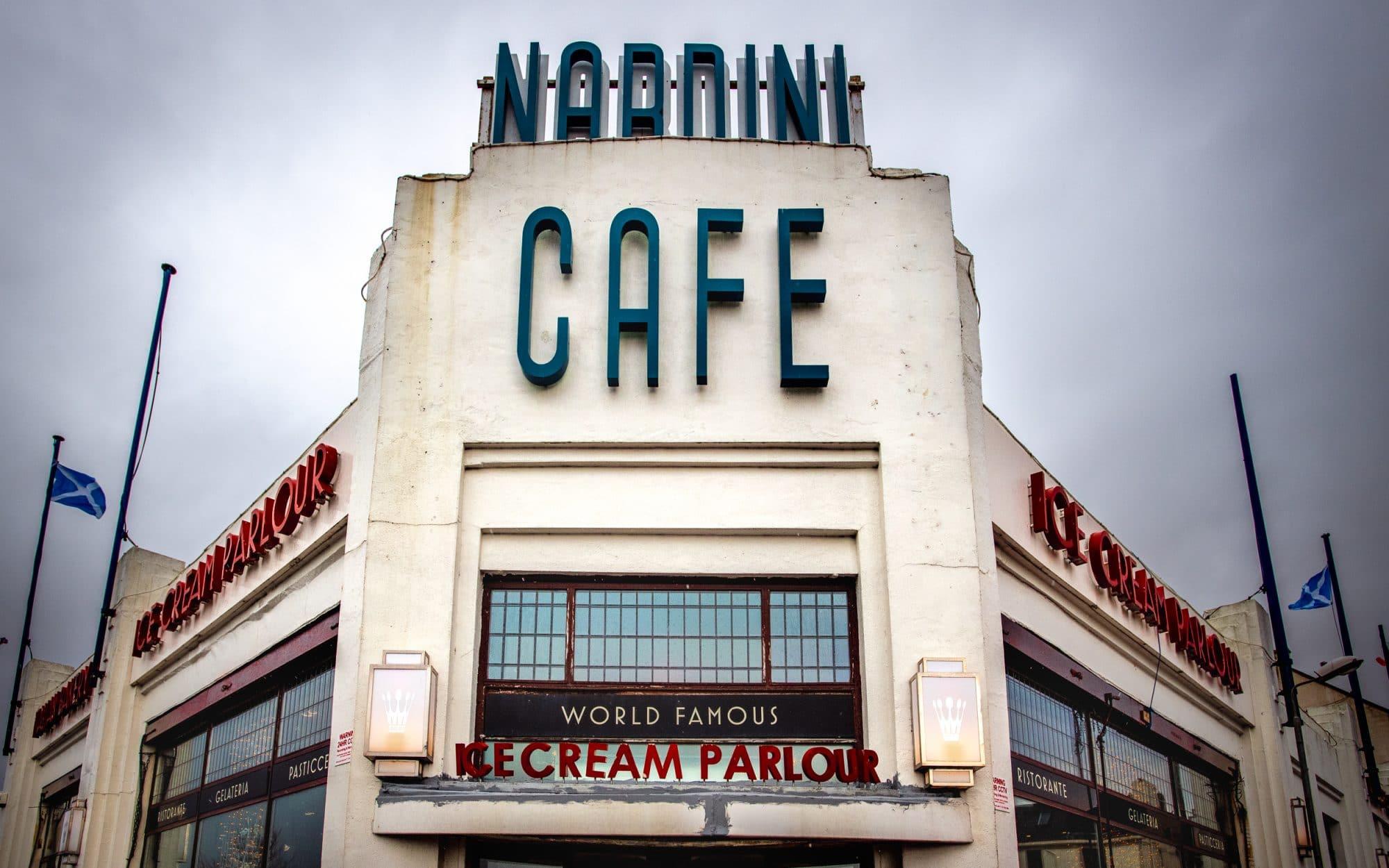 nardini-ice-creams-all-year-long-sir-edwards-roadtrip