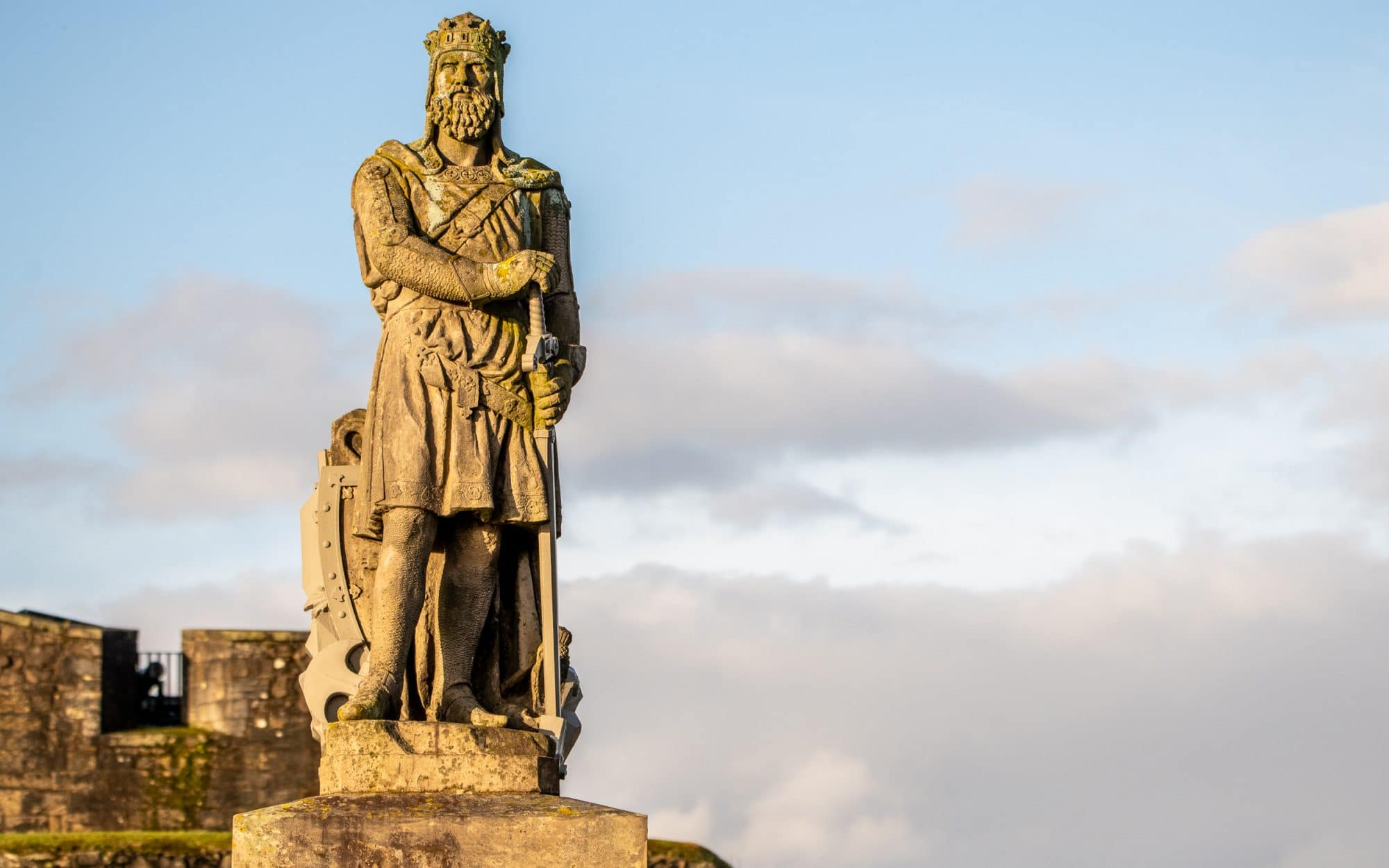 robert-the-bruce-hero-of-the-scots-sir-edards-roadtrip