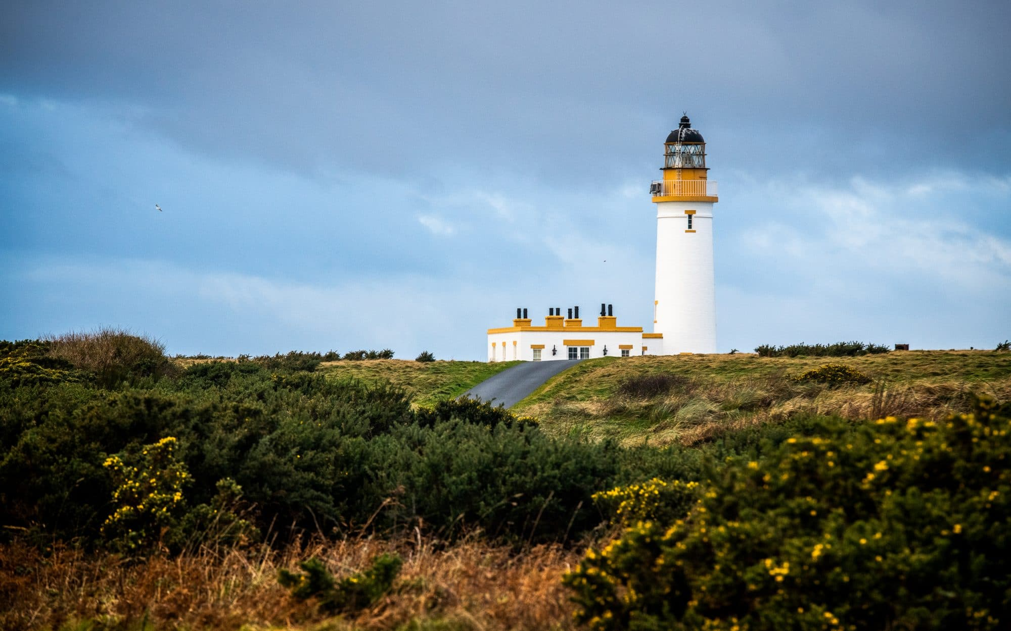 turnberry-the-great-luxury-lighthouse-sir-edwards-roadtrip
