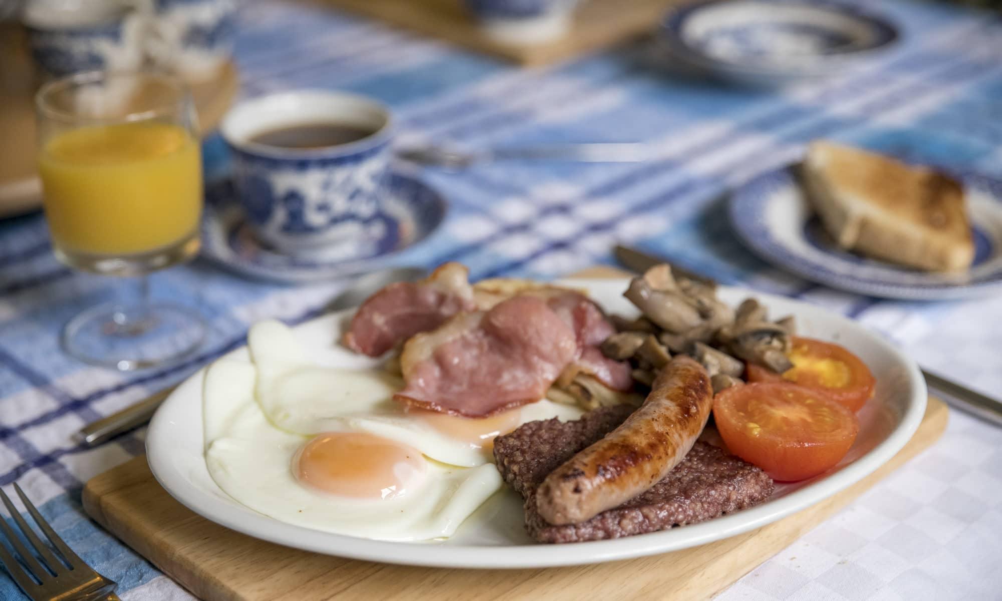 this-morning-a-scottish-breakfast-sir-edwards-roadtrip