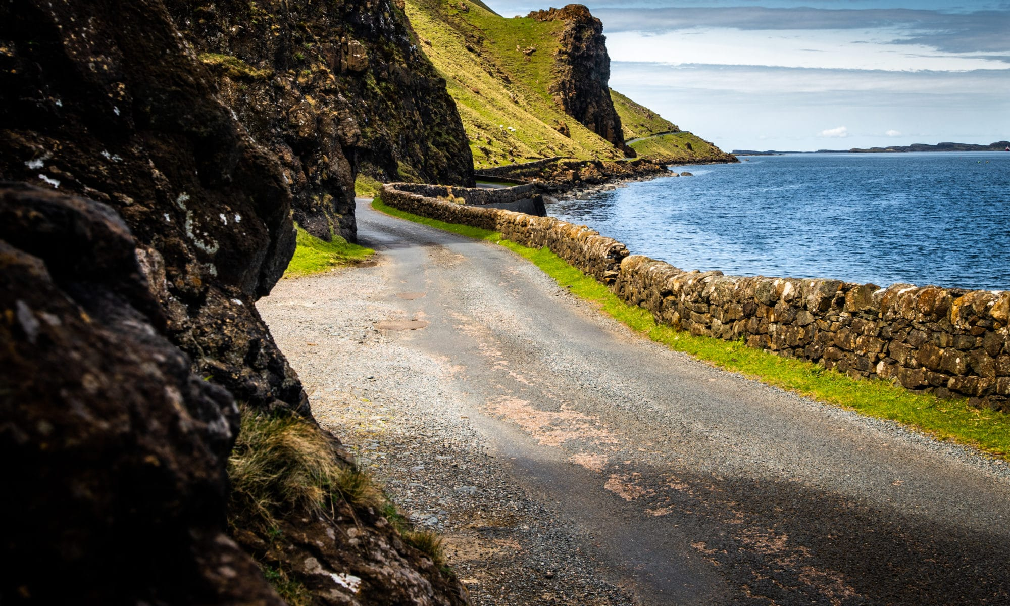 mull-on-the-road-to-loch-na-keal-sir-edwards-roadtrip