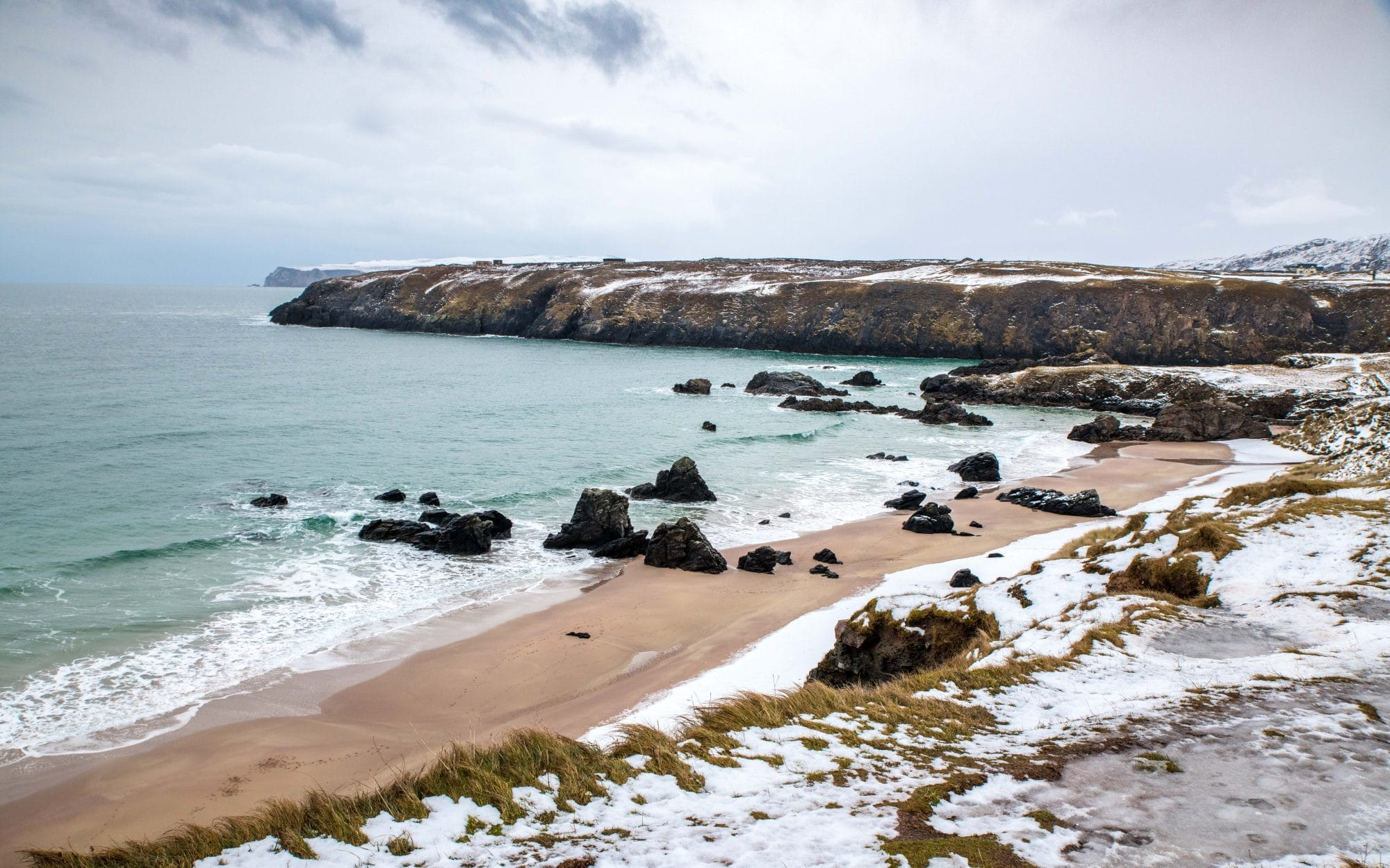 sango-bay-the-treasure-of-durness-sir-edwards-roadtrip