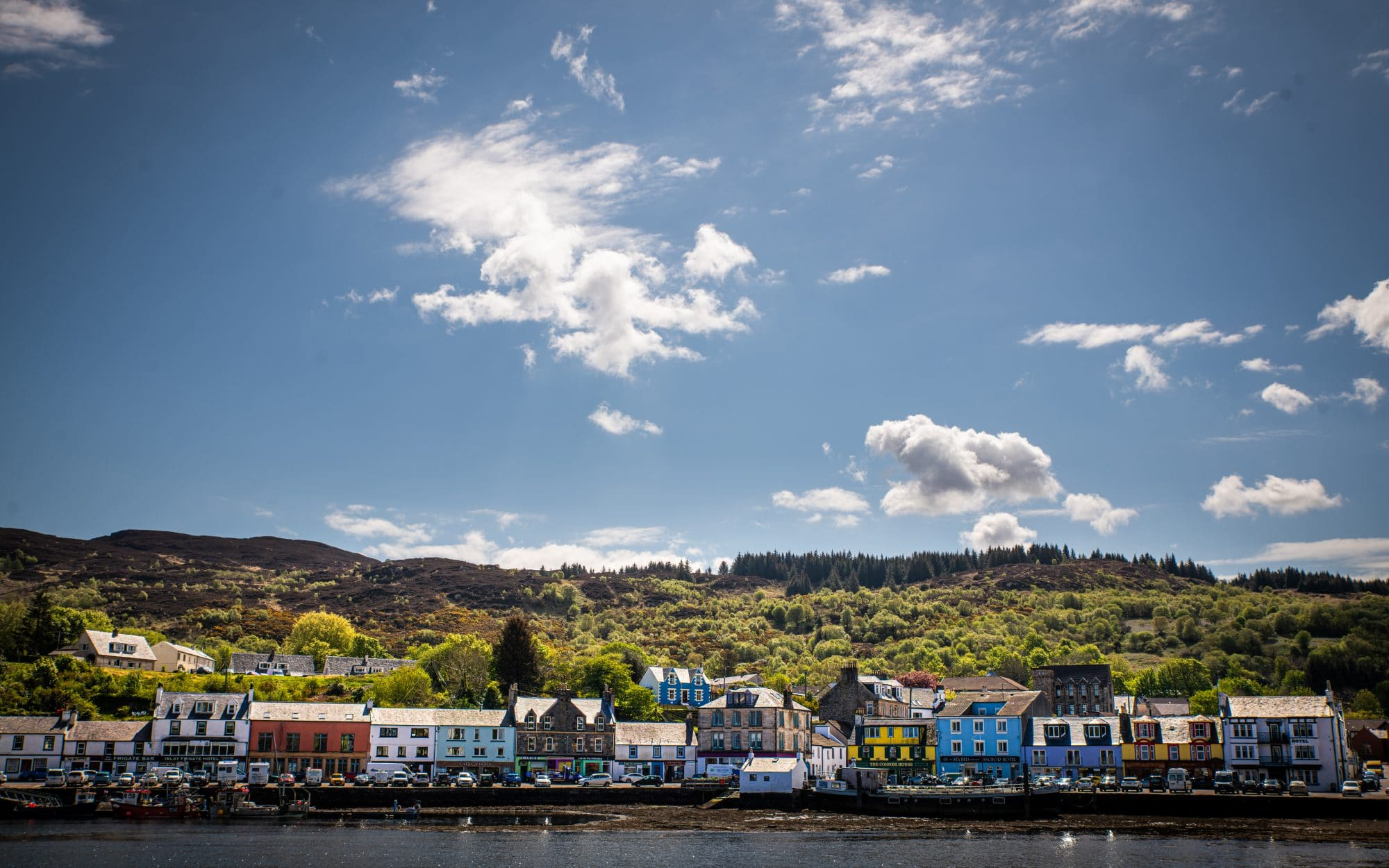 tarbert-in-the-sun-sir-edwards-roadtrip