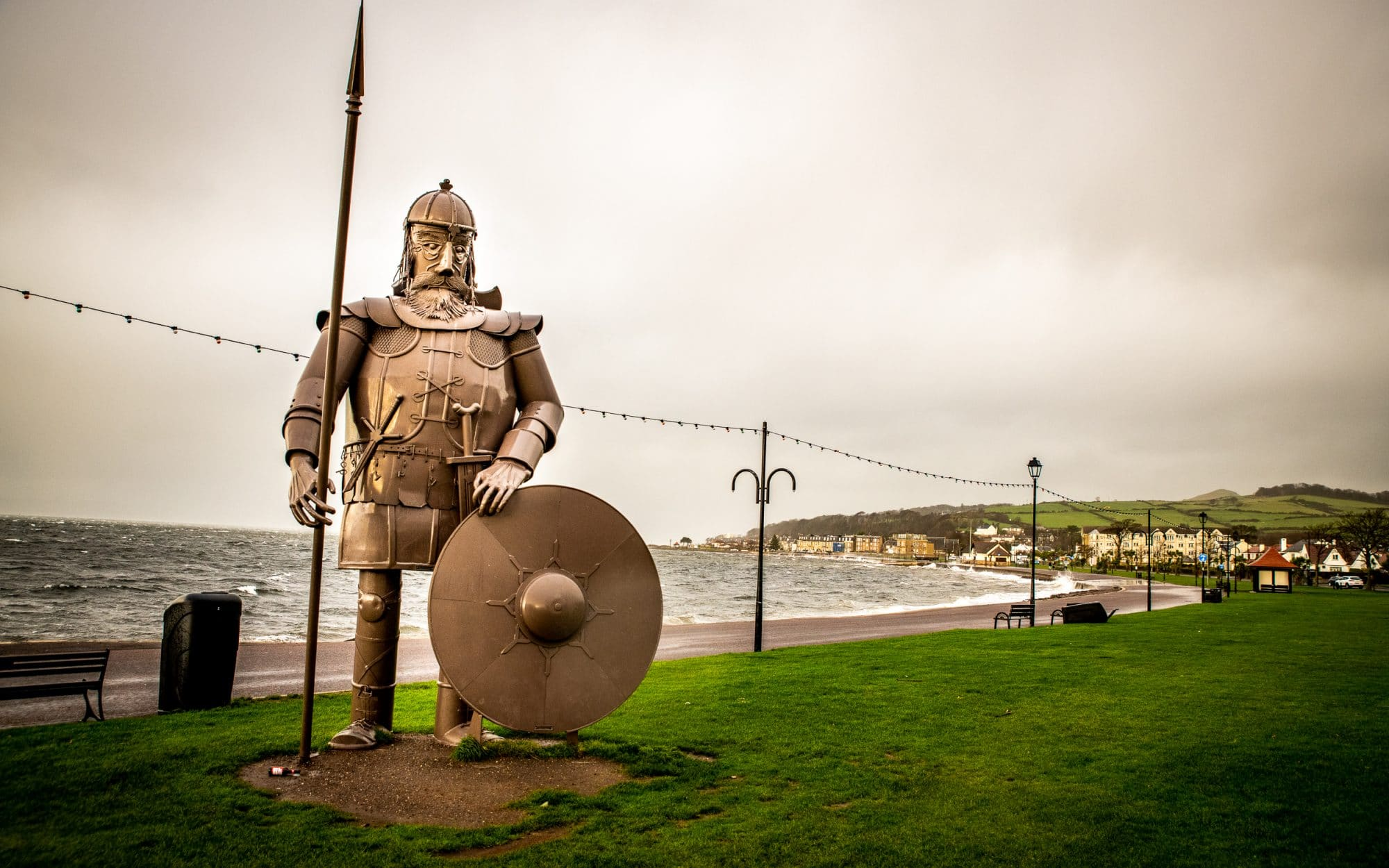the-vikings-are-everywhere-sir-edwards-roadtrip